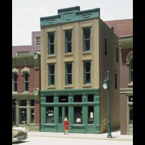 Walker Building 20400