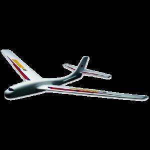 Planes & Gliders (non-RC)